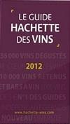 Hachette-2012-vignette