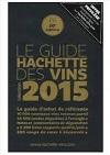 Hachette-2015