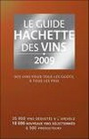 Hachette-2009