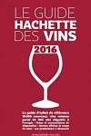 Hachette-2016
