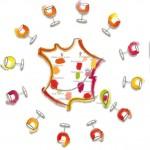 Charnay-logo