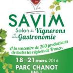 Savim-2016