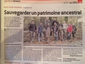 article_bien-public_formation-mur-pierre-seche_110416
