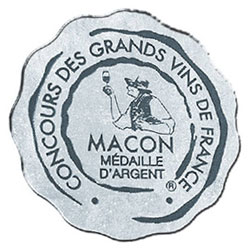 medaille_argent_macon