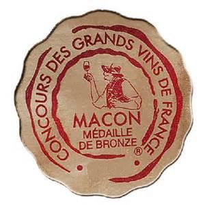 medaille_bronze_macon