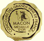 medaille_or_macon