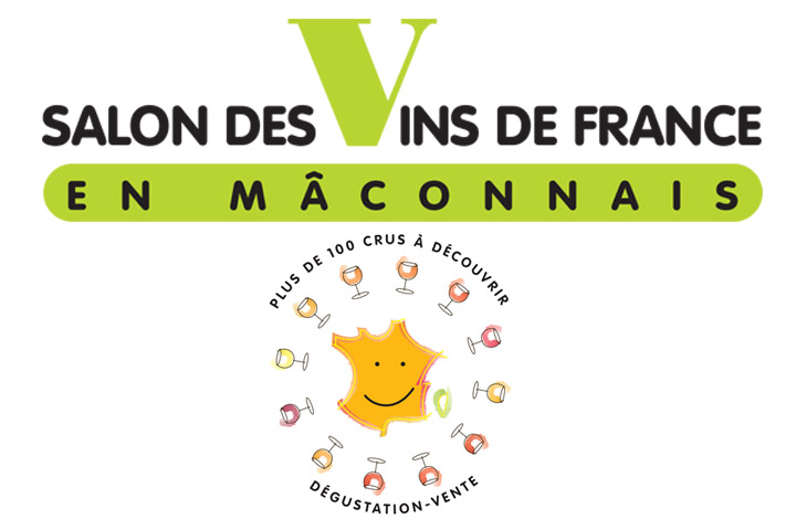 logo_charnay