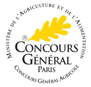 logo_concours_general_agricole_paris