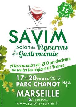 Domaine philippe gavignet propri taire r coltant nuits for Salon parc chanot